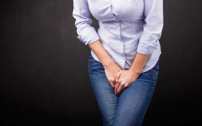 infeksi saluran kemih, antibiotik untuk infeksi saluran kemih, obat tradisional untuk infeksi saluran kencing, infeksi saluran kencing pada pria, obat tradisional infeksi saluran kencing pada wanita, obat infeksi saluran kencing pada wanita di apotik, infeksi saluran kencing pada anak, cara mengobati infeksi saluran kencing secara tradisional, jus cranberry beli dimana, nama lain buah cranberry di indonesia, jus cranberry carrefour, jus cranberry diamond, jus cranberry untuk wanita hamil, cranberry jus, jus cranberry untuk isk, manfaat cranberry kering, cranberry untuk infeksi saluran kemih,