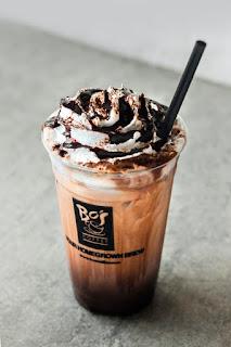 cold coffee recipe, cold brew coffee recipe ratio, cold brew coffee recipe gallon, cold coffee recipe easy, frozen coffee drink recipe