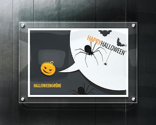 Halloween Halloweenbilder