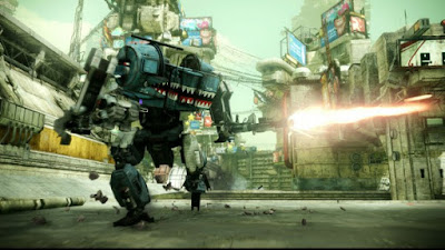 http://www.compressedgames.xyz/2016/06/hawken-game-get-official-version-date-for-pc.html