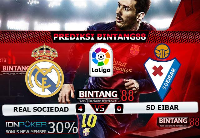 https://prediksibintang88.blogspot.com/2020/06/prediksi-skor-bola-real-madrid-vs-eibar.html