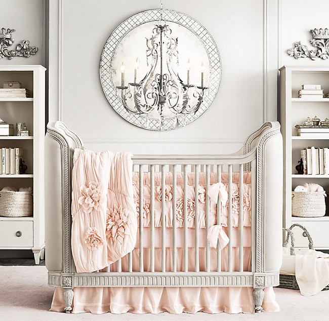 Baby Room Beautiful