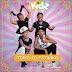Os Kidz-Todos Os Patinhos (2018) [DOWNLOAD]
