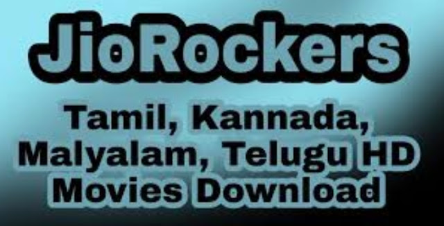 Jio Rockers Leaked Telugu