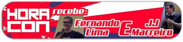 http://laboratorioespacial.blogspot.com.br/2017/06/hora-con-recebe-fernando-lima-e-jj.html