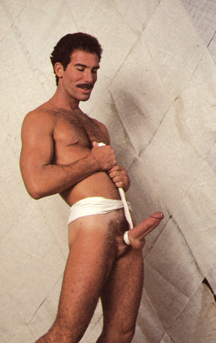 Retro Studs Chad Douglas Exposed-3668