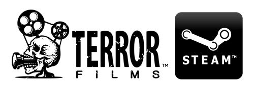 terror films image