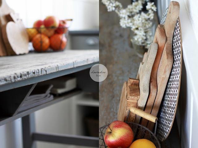 kuchnia kuchenne ławka