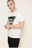 tricou-de-firma-barbati-jack-&-jones10