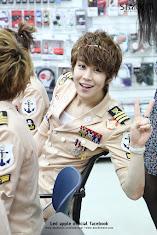 Han Byul^^ ♥ ♥