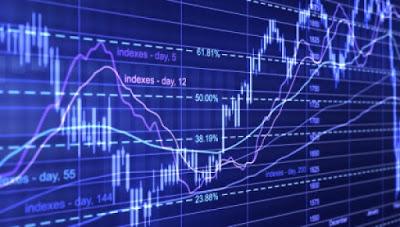 أحسن الأسهم للاستثمار والتداول في السوق السعودي
