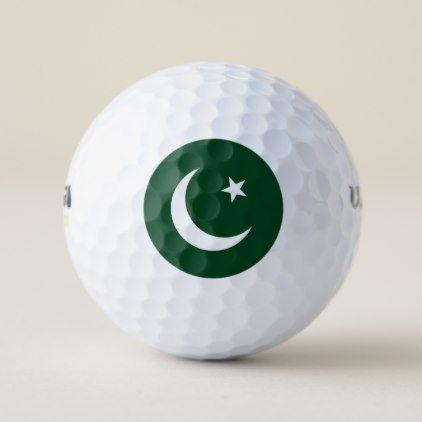 Pakistani%2BFlag%2BHoly%2BDay%2B%252817%2529