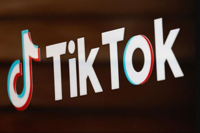 Trump Loses As Judge Suspends US Ban On TikTok