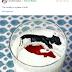 Η κακοποίηση για λίγο γάλα...