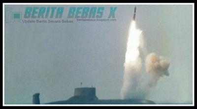Berita Bebas, BeritaBebasX, Berita Terbaru, Gertak Korut, rudal balistik antar-benua, Luar Negeri,