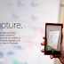Office lens shines your phone into the scanner (Video)