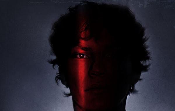 Night Stalker - Netflix - Review - Caça aos assassinos
