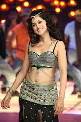Stylish ornamental winning lovely Taapsee pannu hot in shadow movie photos