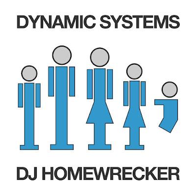 dj_homewrecker-dynamic_systems