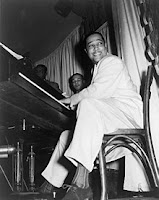 Duke Ellington, 1943