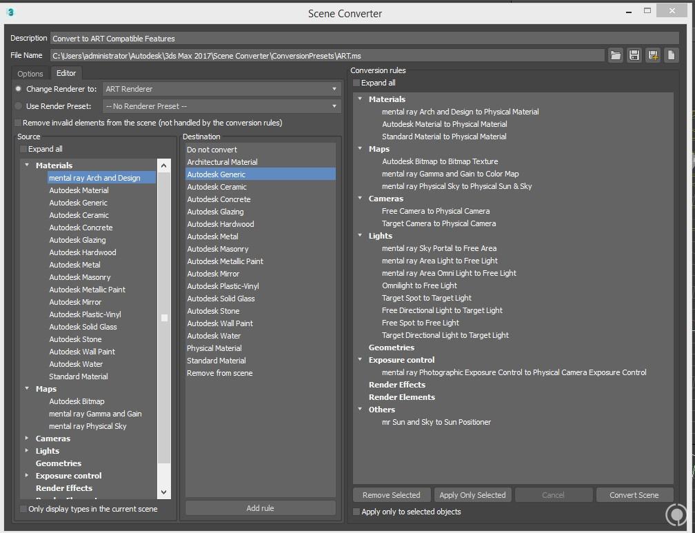 autodesk 3ds max 2011 keygen