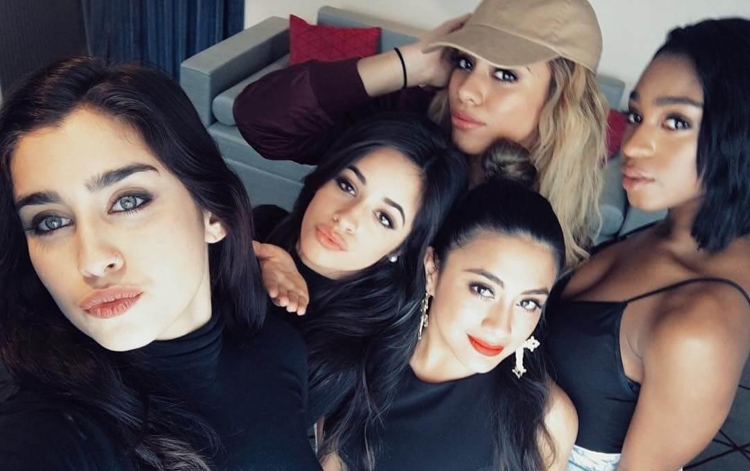 Fifth Harmony cancela más fechas del '7/27 Tour'