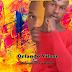 BAIXAR MP3 || Orlando Vilass - Bebeste o Teu Veneno (Prod. Beira City Record) || 2019