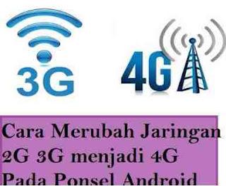 Cara-merubah-paket-Internet-4G-menjadi-jaringan-3G-dan-cara-menggunakan-Jaringan-4G-dikartu-3G