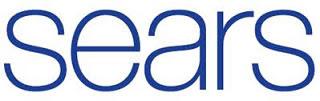 Image of Sears Logo