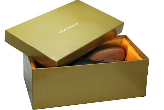 Bao bì Carton lạnh - Thiết kế in hộp carton lạnh cao cấp, giá rẻ làm mọi số lượng, in hồng hạc