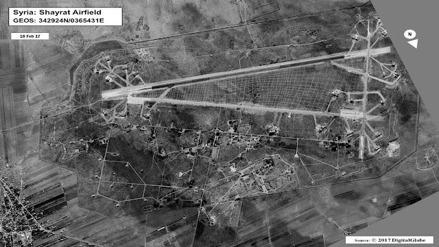 Síria diz que ataque dos EUA foi irresponsável e Rússia reforçará defesa antiaérea