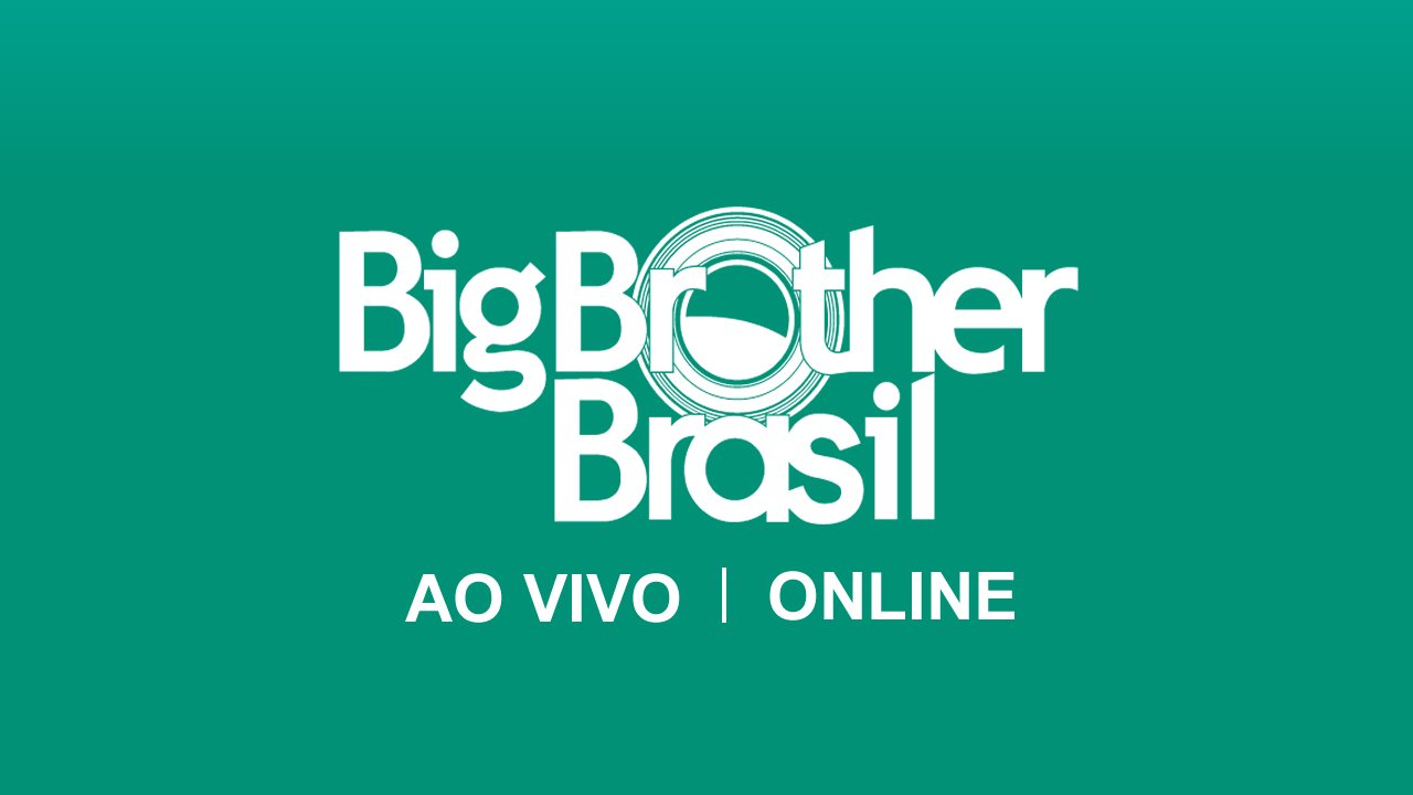 Big Brother Brasil 19 Ao Vivo