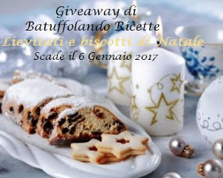 http://www.batuffolando-ricette.com/2016/11/giveaway-il-natale-da-batuffolando.html