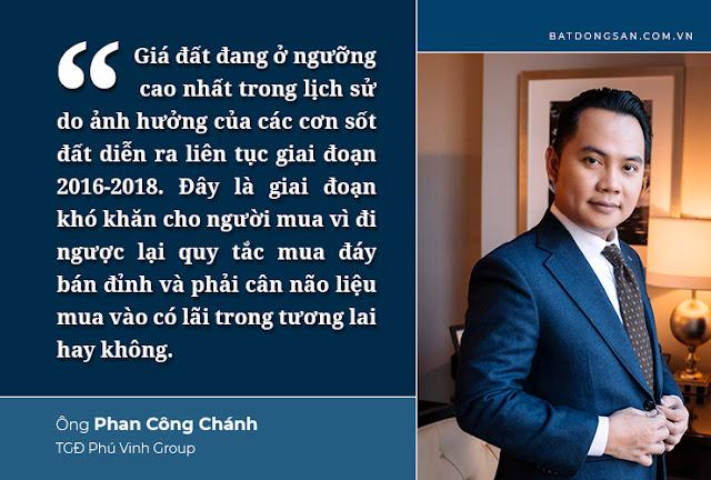 thi truong bat dong san