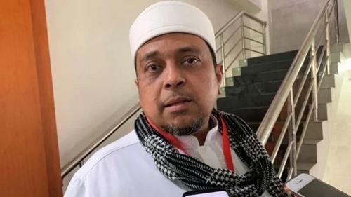 Lion Air Buka Penerbangan Wuhan–Jakarta, Haikal Hassan: Kok Tega? Ini Perlu Dikritik!