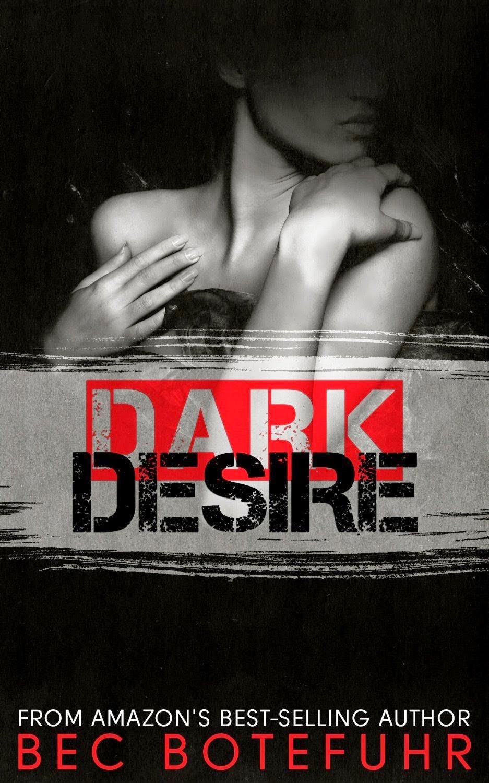 Sinopsis Dark Desire : sinopsis, desire, Perdida, Entre, Libros:, Brother, Desire, Botefuhr