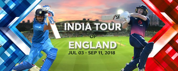 India vs England LIVE MATCH Kaise Dekhe - How To Watch India vs England MATCH