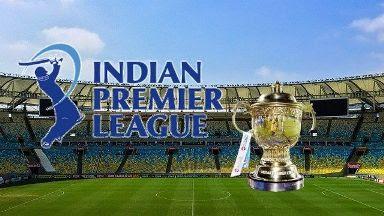 VIVO IPL 2021 सभी 8 टीमों की Predicted Playing 11