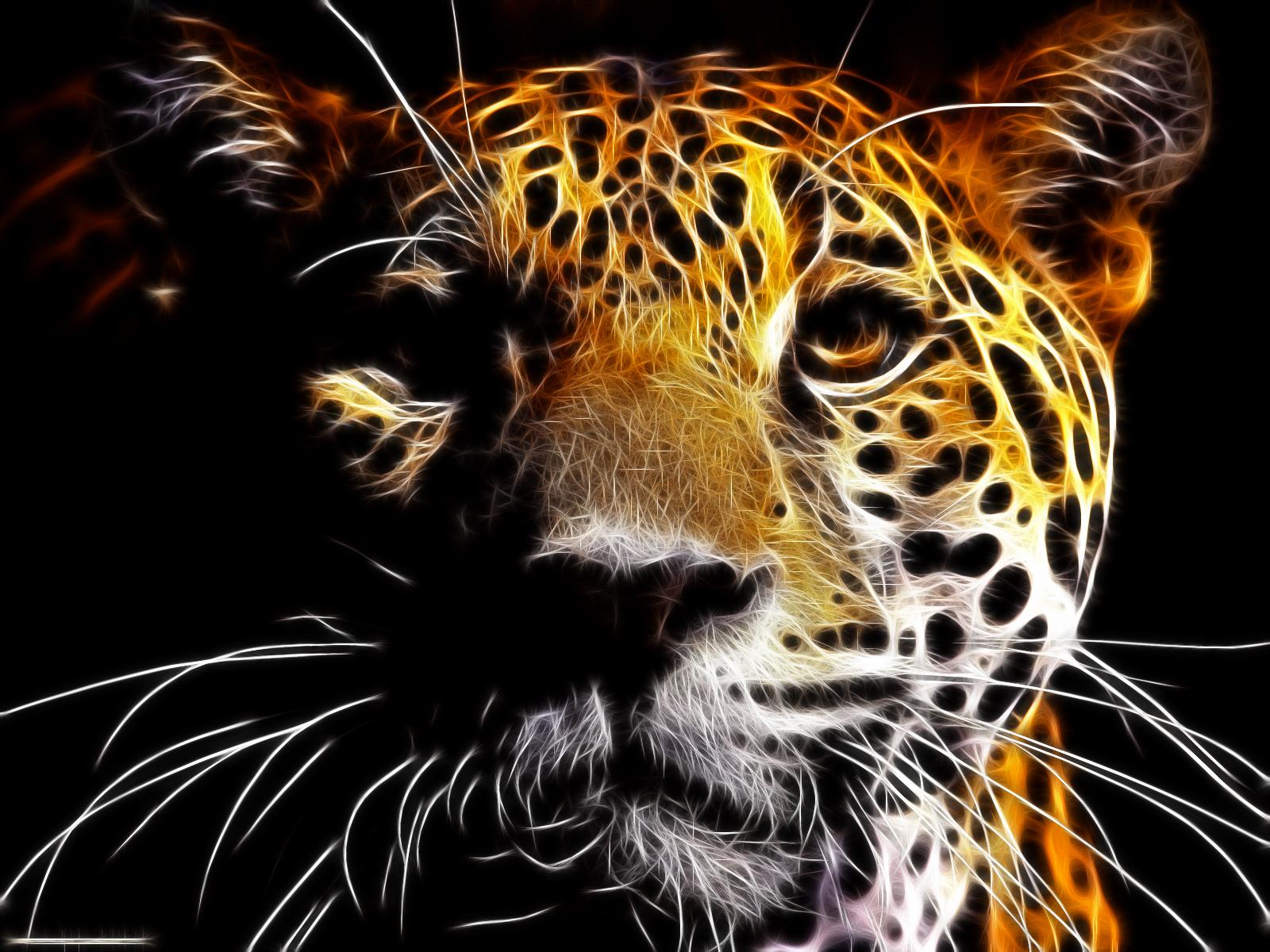 Jaguar duvar ka tlar hd jaguar wallpapers kaliteli resim - Jaguar hd pics ...