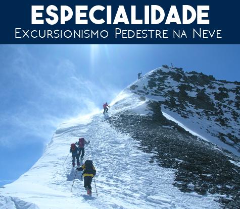 Especialidade-de-Excursionismo-Pedestre-na-Neve-Respondida