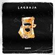 """Peruzzi – """"Lagbaja"""" (Prod. by Vstix)"""