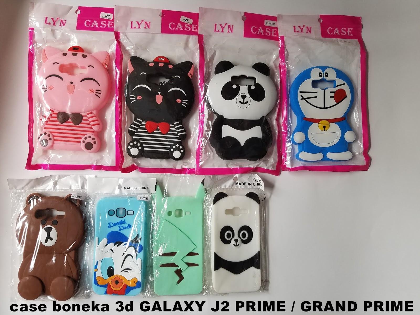 CASE GALAXY J2 PRIME GALAXY GRAND PRIME