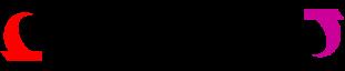 Ankarada Tabelacı - Totem Tabela - Kutu Harf Tabela - Alüminyum Tabela- Araç Giydirme - Cephe Giydirme