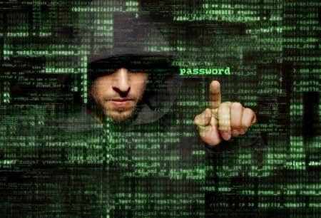 Jornalista desafiou Hackers e correu mal