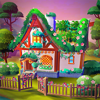 Big Farm: Home & Garden Mod Apk