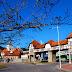 Ministério do Turismo relaciona Blumenau entre os 30 destinos estratégicos do país com internet pública gratuita