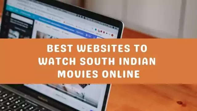 new south indian movie hindi dubbed download