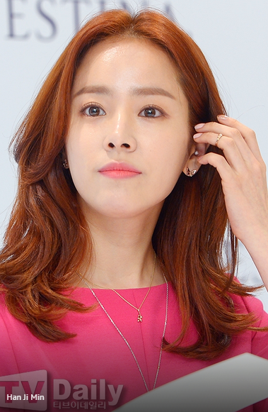 Han ji min and yoochun dating after divorce