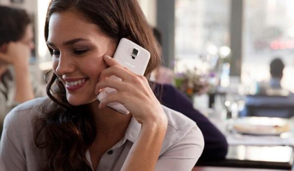 Nomor 99575 Sering Menelpon dan SMS? SImak Penjelasannya