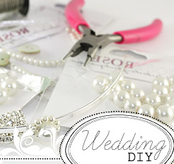 http://www.josyrose.com/c-DIY_Wedding-1829.aspx